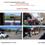 presentazione_ VERGATO 27_05_2021 – 0010 copy