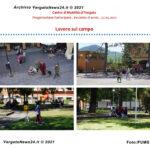 presentazione_ VERGATO 27_05_2021 – 0011 copy