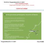 presentazione_ VERGATO 27_05_2021 – 0012 copy