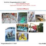 presentazione_ VERGATO 27_05_2021 – 0013 copy