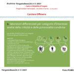 presentazione_ VERGATO 27_05_2021 – 0014 copy
