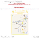 presentazione_ VERGATO 27_05_2021 – 0015 copy