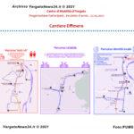 presentazione_ VERGATO 27_05_2021 – 0016 copy