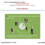 presentazione_ VERGATO 27_05_2021 – 0017 copy