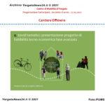 presentazione_ VERGATO 27_05_2021 – 0018 copy