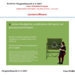 presentazione_ VERGATO 27_05_2021 – 0019 copy