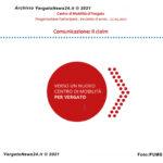 presentazione_ VERGATO 27_05_2021 – 0020 copy