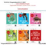presentazione_ VERGATO 27_05_2021 – 0021 copy