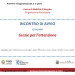 presentazione_ VERGATO 27_05_2021 – 0022 copy